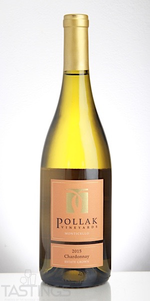Pollak Vineyards