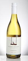 Sand Point 2015  Chardonnay