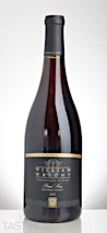 William Wright 2016 Reserve Lot, Pinot Noir, Monterey County