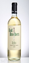 Bad Brothers 2016 Tovio, Torrontes-Viognier, Calchaqui Valley