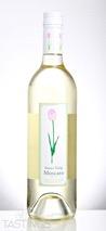 Easley NV Sweet Tulip, Moscato, American