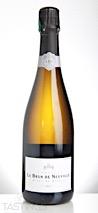Le Brun de Neuville NV Blanc de Blanc Brut, Champagne