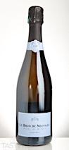 Le Brun de Neuville NV Blanc de Blanc Extra Brut, Champagne