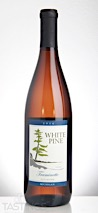 White Pine 2016 Traminette, Michigan