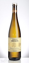 Johnson Estate 2016 Freelings Creek Reserve, Traminette, Lake Erie
