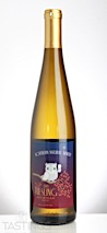 Northern Natural 2012 Dry Riesling