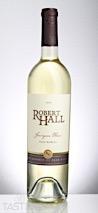 Robert Hall 2016  Sauvignon Blanc
