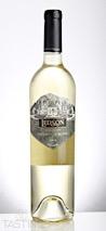 Ledson 2016  Sauvignon Blanc