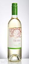 Teira Wines 2016 Woods Vineyard Sauvignon Blanc