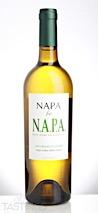 Napa by N.A.P.A 2015 Biancas White Napa Valley