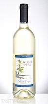 White Pine 2016  Pinot Grigio