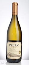 Del Rio 2016 Estate Grown Pinot Gris
