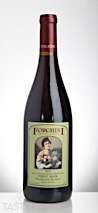 Forchini 2014 Proprietors Reserve Estate Grown Pinot Noir