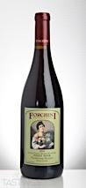 Forchini 2014 Proprietors Reserve Estate Grown Pinot Noir