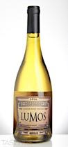 Lumos 2016 Rudolfo Logsdon Ridge Vineyard Pinot Gris