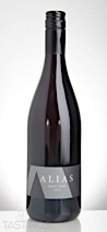 Alias 2016  Pinot Noir
