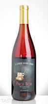 Northern Natural 2016  Pinot Noir