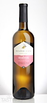 Meadow Vista  Mabon Mead