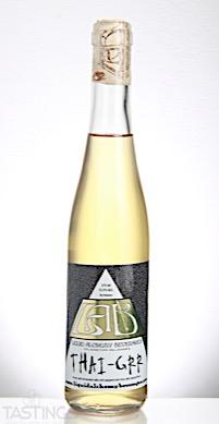 Liquid Alchemy Beverages