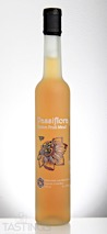 Costa Rica Meadery Passiflora Passion Fruit Mead