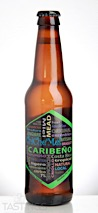ChiCheMel Caribeño Mead