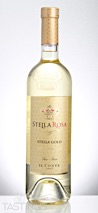 Stella Rosa NV Gold Semi-Sweet Wine Italy