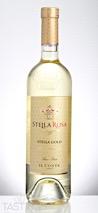 Stella Rosa NV Gold Semi-Sweet Wine Italy