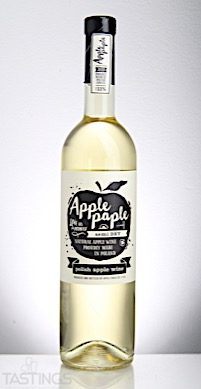 Apple Paple