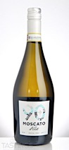 90+ Cellars 2016 Lot 134, Moscato dAsti DOCG