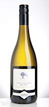 Exquisite Collection 2016  Sauvignon Blanc