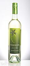 Starborough 2016  Sauvignon Blanc
