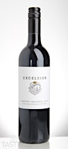 Excelsior 2016  Cabernet Sauvignon