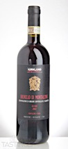 Kirkland Signature 2012 Brunello di Montalcino