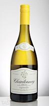 Les Esperons 2016  Chardonnay