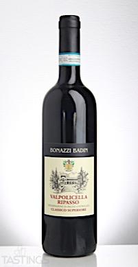 Azienda Agricola Fratelli Bonazzi