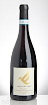 Borgo Isolabella Della Croce 2013 Bricco del Falco, Pinot Nero, Piemonte DOC