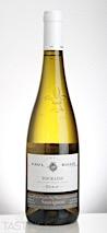 Domaine Paul Buisse 2016 Sauvignon Blanc, Touraine