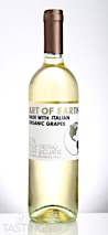 Art of Earth 2016  Pinot Grigio