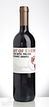 Art of Earth 2016 Montepulciano dAbruzzo DOC