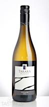 Tarara 2015  Viognier