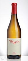 Pebble 2016  Viognier