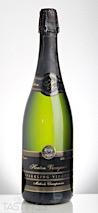 Horton Vineyards NV Sparkling Viognier