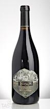 Ledson 2014 Estate Vineyard Petite Sirah