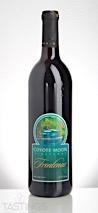 Coyote Moon Vineyards NV  Frontenac