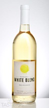 Coyote Moon Vineyards  Winemakers White Blend New York State