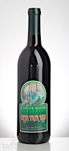 Coyote Moon Vineyards  Casa Papa Red Blend New York State