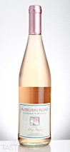 Auburn Road 2016 Dry Rosé Outer Coastal Plain