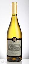 Chateau Bu-De 2014  Chardonnay