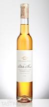 Williamsburg Winery 2016 Petite Fleur Limited Release Virginia