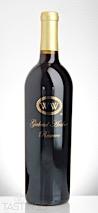 Williamsburg Winery 2015 Gabriel Archer Reserve Red Virginia
